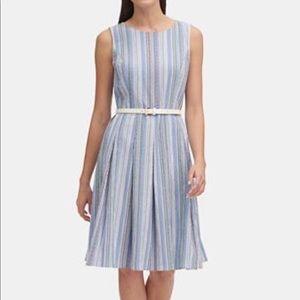 Tommy Hilfiger Flair Dress